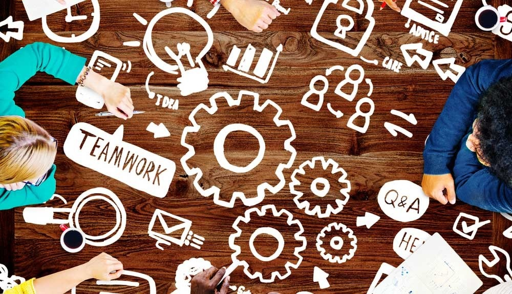 Connections Quick Start – A service from BCC for IBM Connections Help
