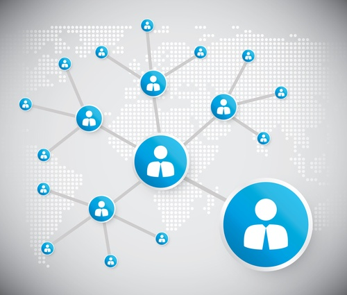 Benefits of Connecting Your Team Using IBM Connections