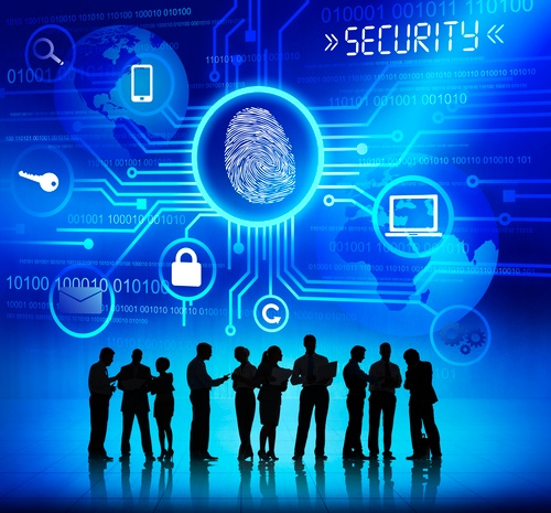 Insurance Company Values Security and Compliance - Selects DominoProtect