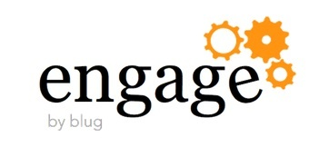 Engage 2018 - Review