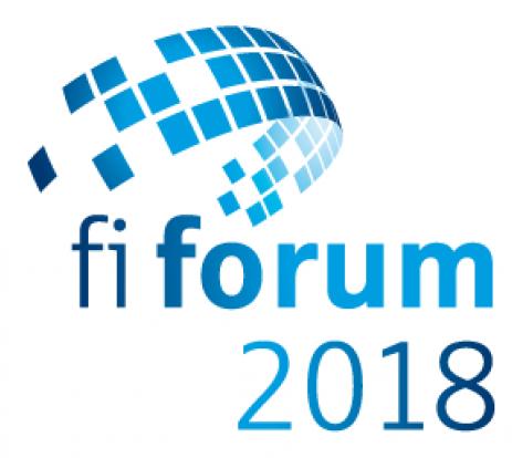 FI Forum 2018