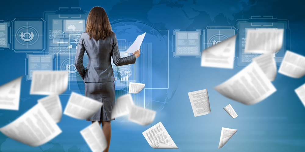 System documentation gone AWOL? Let our experts bring that knowledge back to your team