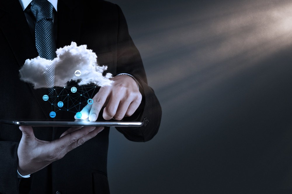 IBM Cloud migration and management