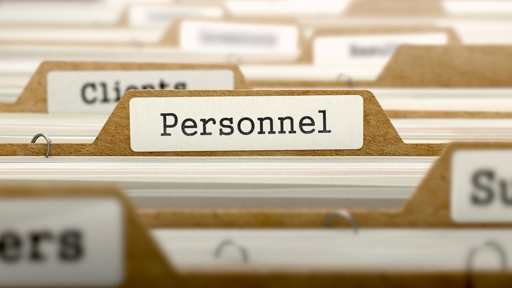 Streamlining Identity Management