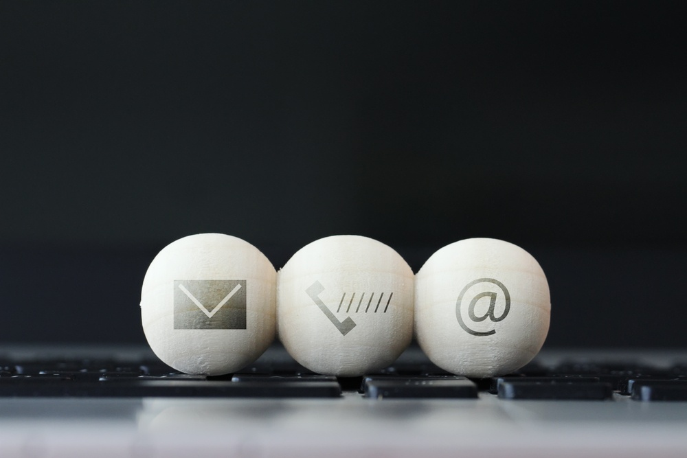 Four things to consider before a mail migration - Part 1