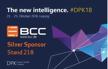 Office 365 & Mail Migration auf der Microsoft #DPK18 in Leipzig