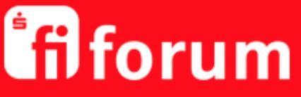BCC ist Premium Partner beim FI-Forum