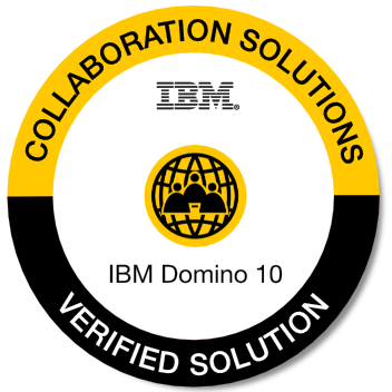 Verified Solutions for Domino 10