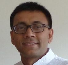 Arshad Khalid